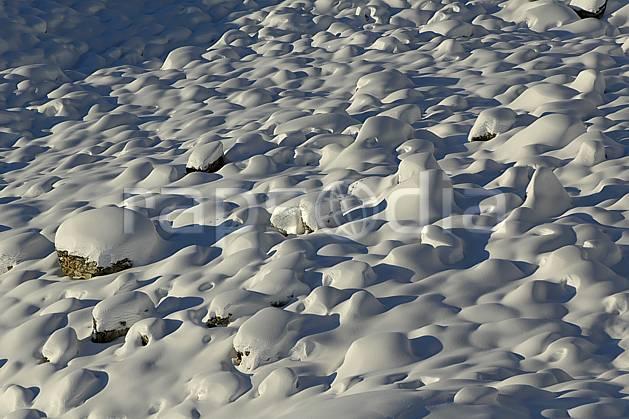 aa060552LE : Les Arcs, Champs de blocs, Savoie, Alpes.  Europe, CEE, poudreuse, C02, C01, coucher de soleil moyenne montagne, paysage (France).