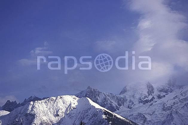 aa0878-33LE : Aiguilles de Chamonix depuis le plateau de Pleine Joux, Passy, Haute-Savoie, Alpes.  Europe, CEE, chaine de montagnes, C02, C01 moyenne montagne, nuage, paysage, Annecy 2018 (France).