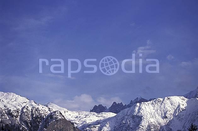 aa0878-34LE : Aiguilles de Chamonix depuis le plateau de Pleine Joux, Passy, Haute-Savoie, Alpes.  Europe, CEE, ciel bleu, C02, C01 moyenne montagne, paysage, Annecy 2018 (France).