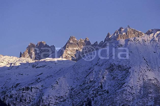 aa0879-21LE : Aiguilles de Chamonix, Haute-Savoie, Alpes.  Europe, CEE, ciel bleu, chaine de montagnes, C02, C01 moyenne montagne, paysage, Annecy 2018 (France).
