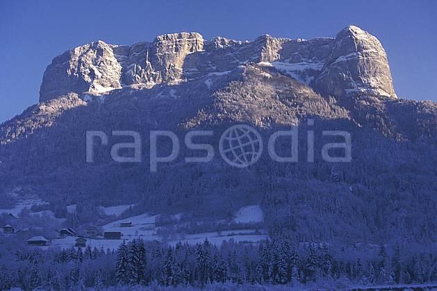 aa0886-12LE : Pertuis, Tête à Turpin, Haute-Savoie, Alpes.  Europe, CEE, ciel bleu, C02, C01 arbre, forêt, moyenne montagne, paysage, Annecy 2018 (France).