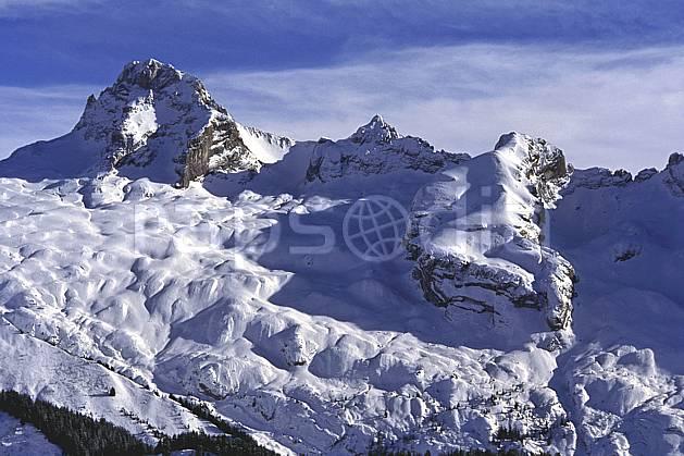 aa1103-24LE : Pointe Percée, Pointe des Vertes, Pointe de Chambas, Haute-Savoie, Alpes.  Europe, CEE, panorama, C02, C01 moyenne montagne, paysage, Annecy 2018 (France).
