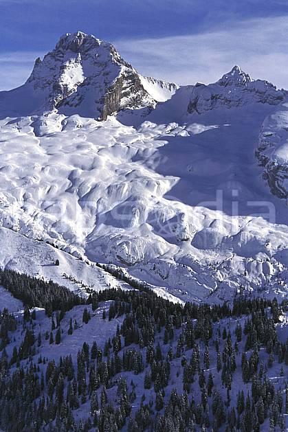 aa1103-25LE : Pointe Percée, Pointe des Vertes, Haute-Savoie, Alpes.  Europe, CEE, panorama, C02, C01 moyenne montagne, paysage, Annecy 2018 (France).