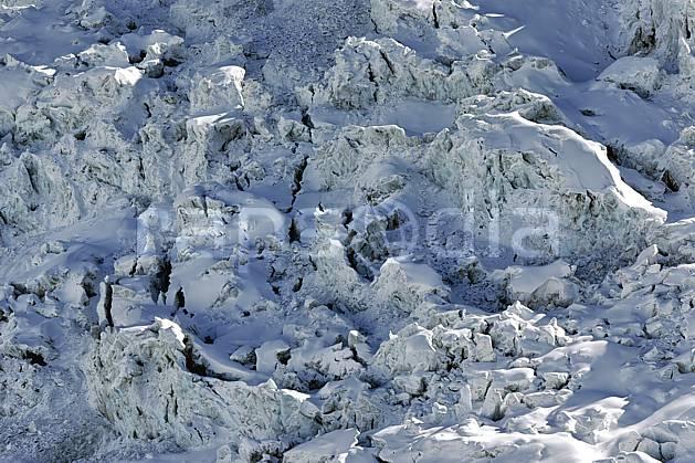 ba050930LE : Séracs du Géant, Massif du Mont Blanc, Haute-Savoie, Alpes.  Europe, CEE, glacier, sérac, crevasse, C02, C01 haute montagne, Annecy 2018 (France).