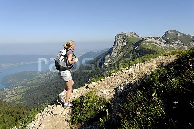 Agence photographique libre de droits randonn e la for Agence paysage annecy