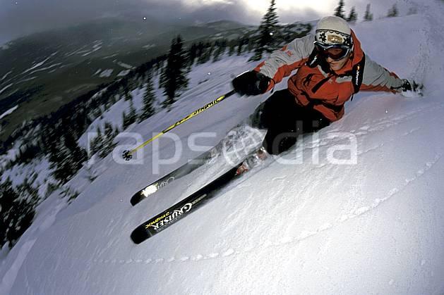 da2381-25LE : Ski-freeride, Marmot Basin, Alberta. ski hors piste Amérique du nord, Amérique, sport, loisir, action, glisse, sport de montagne, sport d'hiver, ski, sport extrême, zen, ciel nuageux, délectation, dynamisme, énergie, évasion, glisse, plaisir, liberté, mouvement, plaisir, plénitude, ravissement, sapin, trajectoire, virage coupé, vitalité, plénitude, C02, C01 arbre, homme, personnage (Canada).