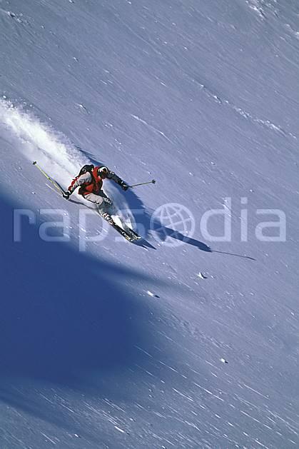 da2384-30LE : Ski-freeride, Marmot Basin, Alberta. ski hors piste Amérique du nord, Amérique, sport, loisir, action, glisse, sport de montagne, sport d'hiver, ski, sport extrême, zen, délectation, dynamisme, énergie, évasion, gerbe, glisse, grande courbe, plaisir, liberté, mouvement, pente, plaisir, plénitude, poudreuse, ravissement, trajectoire, virage, vitalité, plénitude, C02, C01 homme, personnage (Canada).