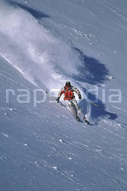 da2384-32LE : Ski-freeride, Marmot Basin, Alberta. ski hors piste Amérique du nord, Amérique, sport, loisir, action, glisse, sport de montagne, sport d'hiver, ski, sport extrême, zen, délectation, dynamisme, énergie, évasion, gerbe, glisse, grande courbe, plaisir, liberté, mouvement, pente, plaisir, plénitude, poudreuse, ravissement, trajectoire, virage, vitalité, vitesse, plénitude, C02, C01 homme, personnage (Canada).