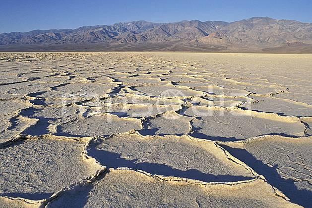 ea0663-08LE : Death Valley, California.  Amérique du nord, ciel bleu, évasion, espace, parc américain, pureté, C02, C01 désert, paysage, voyage aventure (Usa).