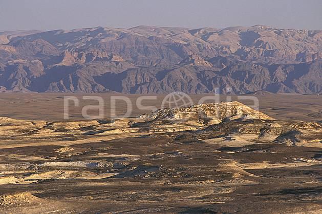 ea1134-30LE : Désert du Negev.  Proche Orient, ciel voilé, évasion, espace, pureté, C02, C01 désert, paysage, voyage aventure (Israël).