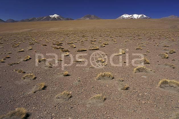 ea1221-22LE libre de droits Sud Lipez, Amérique du sud, Amérique Latine, Amérique, ciel bleu, évasion, espace, pureté, C02, C01, désert, paysage, voyage aventure (Bolivie).