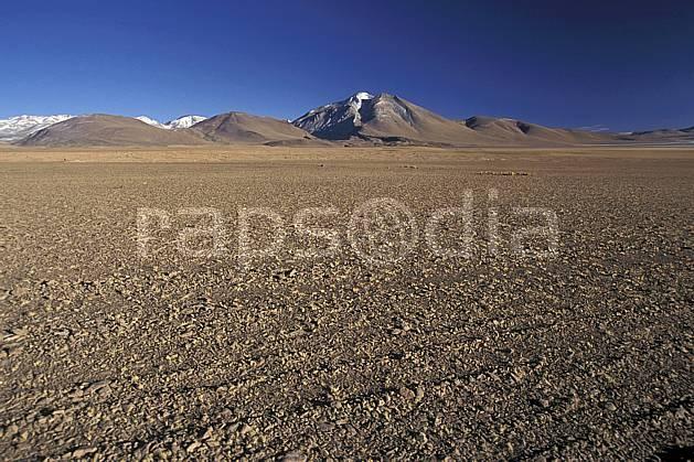 ea1224-04LE : Sud Lipez.  Amérique du sud, Amérique Latine, Amérique, ciel bleu, évasion, espace, pureté, C02, C01 désert, paysage, voyage aventure (Bolivie).