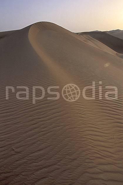 ea2839-08LE : Arabie Saoudite.  Afrique, Moyen Orient, dune, C02, C01 désert, paysage, voyage aventure (Arabie-Saoudite).