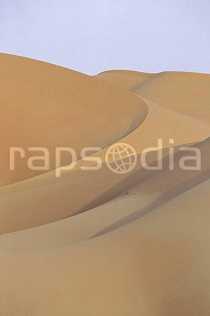 ea2839-16LE : Arabie Saoudite.  Afrique, Moyen Orient, dune, C02, C01 désert, paysage, voyage aventure (Arabie-Saoudite).
