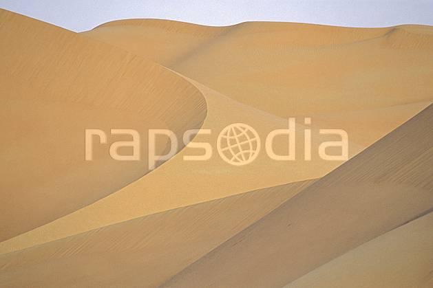ea2839-21LE : Arabie Saoudite.  Afrique, Moyen Orient, dune, C02, C01 désert, paysage, voyage aventure (Arabie-Saoudite).