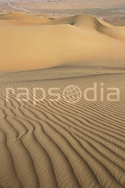 ea2839-33LE : Arabie Saoudite.  Afrique, Moyen Orient, dune, C02, C01 désert, paysage, voyage aventure (Arabie-Saoudite).