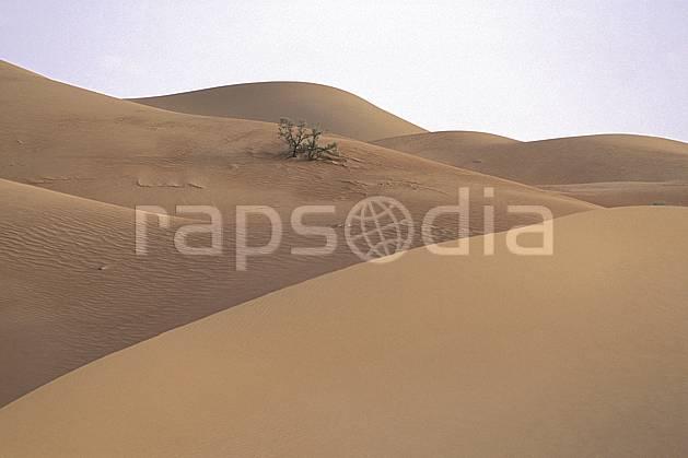 ea2840-10LE : Arabie Saoudite.  Afrique, Moyen Orient, dune, C02, C01 désert, paysage, voyage aventure (Arabie-Saoudite).