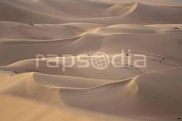 ea2840-19LE : Arabie Saoudite.  Afrique, Moyen Orient, dune, C02, C01 désert, paysage, voyage aventure (Arabie-Saoudite).