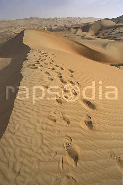 ea2841-36LE : Arabie Saoudite.  Afrique, Moyen Orient, dune, C02, C01 désert, paysage, voyage aventure (Arabie-Saoudite).