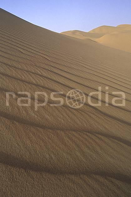 ea2842-04LE : Arabie Saoudite.  Afrique, Moyen Orient, ciel bleu, dune, C02, C01 désert, paysage, voyage aventure (Arabie-Saoudite).
