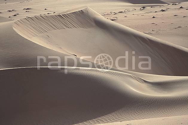 ea2842-09LE : Arabie Saoudite.  Afrique, Moyen Orient, dune, C02, C01 désert, paysage, voyage aventure (Arabie-Saoudite).