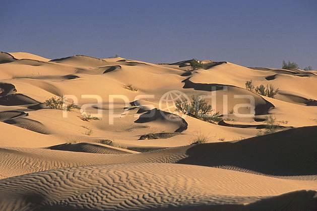 ea3068-25LE : Transfennec. quad,  raids et orientation Afrique, Afrique du nord, sport, loisir, raid, action, sport mécanique, dune, C02, C01 désert, paysage, voyage aventure (Tunisie).