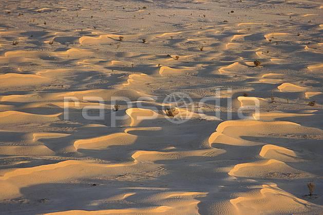 ea3084-02LE : Transfennec. quad,  raids et orientation Afrique, Afrique du nord, sport, loisir, raid, action, sport mécanique, dune, C02, C01 désert, paysage, voyage aventure (Tunisie).
