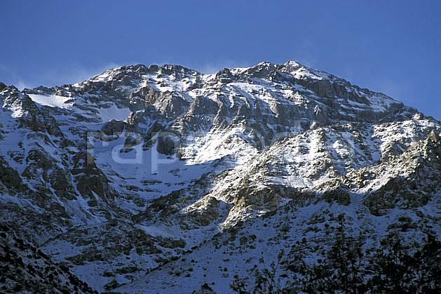 ea3144-23LE : Trek Maroc.  Afrique, Afrique du nord, C02, C01 moyenne montagne, paysage, voyage aventure (Maroc).