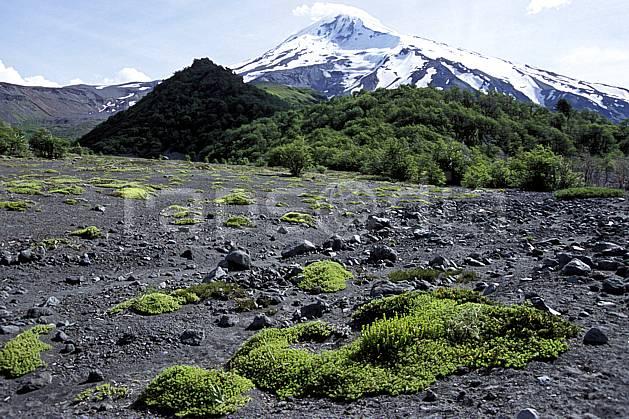 ea3187-04LE : Patagonie.  Amérique du sud, Amérique Latine, Amérique, C02, C01 moyenne montagne, paysage, voyage aventure (Argentine).