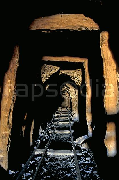 ee0663-28LE : Ancienne mine de Borax, Death Valley, Arizona.  Amérique du nord, C02, C01 environnement, patrimoine, voyage aventure (Usa).