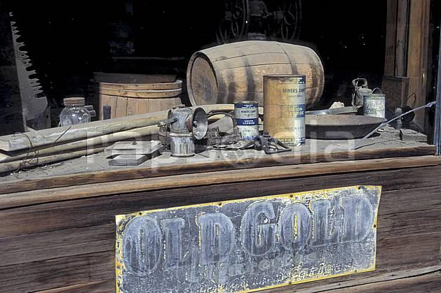 ee0665-30LE : Body, ancienne ville minière, Californie.  Amérique du nord, panneau, C02, C01 environnement, patrimoine, voyage aventure (Usa).