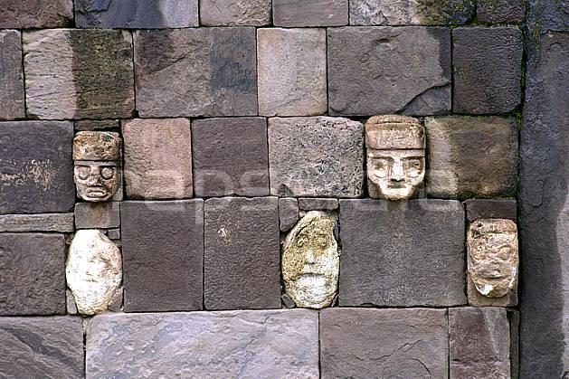 ee1206-20LE : Mur pré-Inca.  Amérique du sud, Amérique Latine, folklore, sculpture, tradition, C02, C01 environnement, patrimoine, voyage aventure (Pérou).