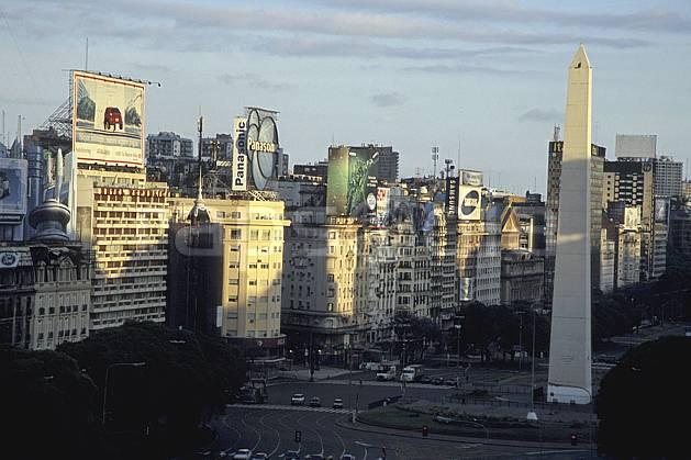 ee3180-02LE : Patagonie.  Amérique du sud, Amérique Latine, Amérique, ville, rue, route, immeuble, C02, C01 environnement, habitation, voyage aventure (Argentine).