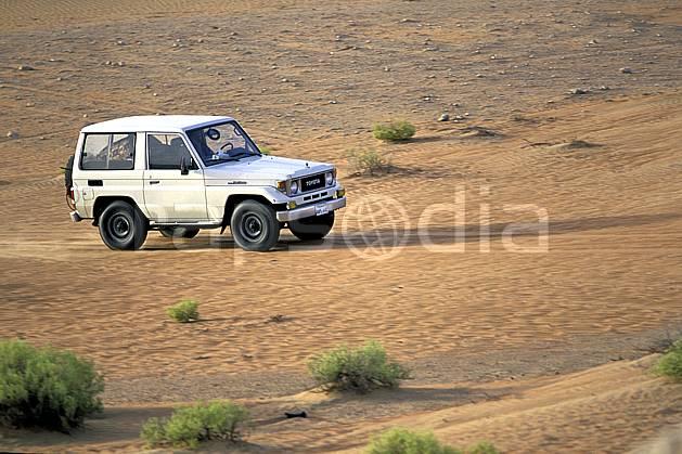 ef2836-31LE : 4x4, Désert Arabie Saoudite. 4x4 Afrique, Moyen Orient, sport, loisir, action, sport mécanique, voiture, voiture, C02, C01 désert, transport, voyage aventure (Arabie-Saoudite).