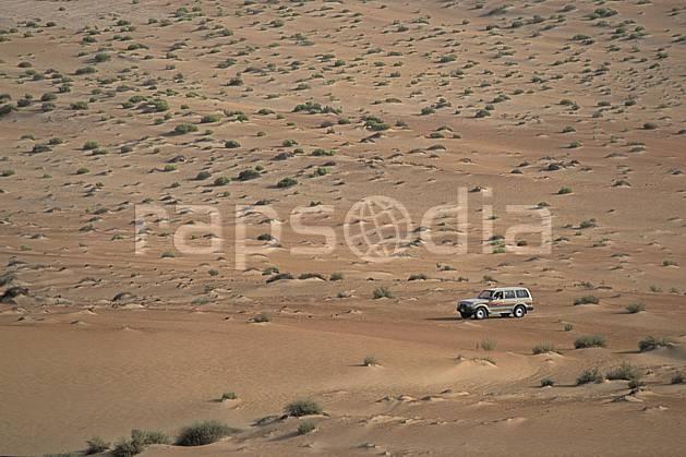 ef2842-10LE : 4x4, Désert Arabie Saoudite. 4x4 Afrique, Moyen Orient, sport, loisir, action, sport mécanique, voiture, voiture, C02, C01 désert, transport, voyage aventure (Arabie-Saoudite).