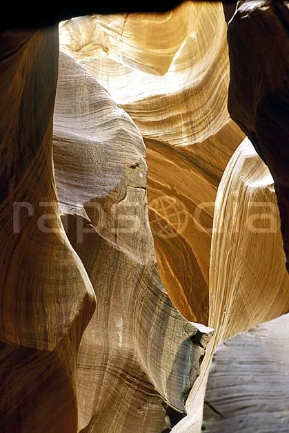 fa0659-18LE : Antelope creek, California.  Amérique du nord, canyon, parc américain, C02, C01 textures et fonds (Usa).