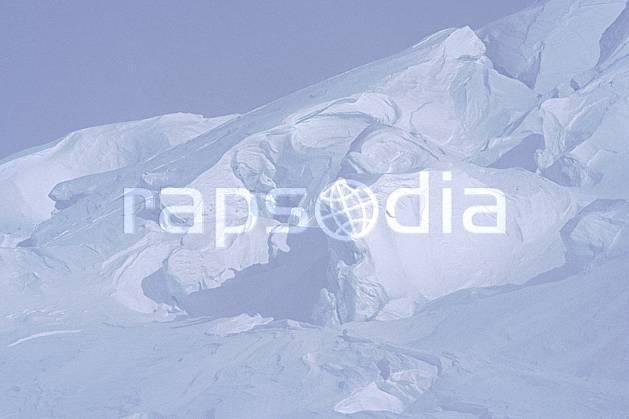 fa0737-24LE : Séracs, Vallée Blanche, Chamonix, Haute-Savoie.  Europe, CEE, C02, C01 textures et fonds, Annecy 2018 (France).