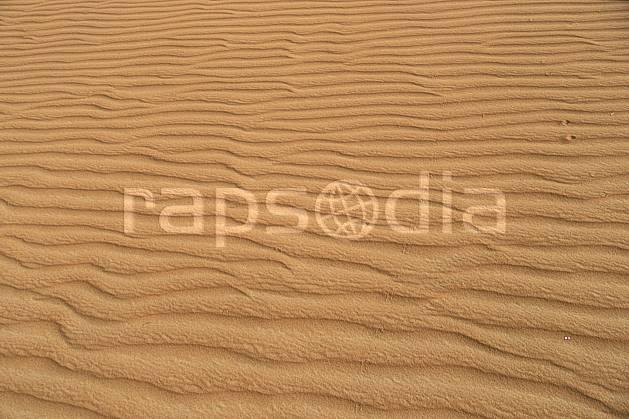 fa2838-25LE : Dune.  Afrique, Moyen Orient, C02, C01 désert, textures et fonds (Arabie-Saoudite).