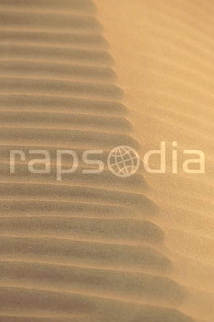 fa2840-11LE : Dune.  Afrique, Moyen Orient, C02, C01 désert, textures et fonds (Arabie-Saoudite).
