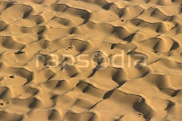 fa3083-01LE : Dune, Désert, Sahara.  Afrique, Afrique du nord, vue aérienne, C02, C01 désert, textures et fonds (Tunisie).