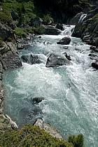 Beaufortain, Savoie, Alpes, ref aa041246LE