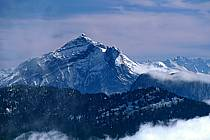 Tournette depuis le Parmelan, Haute-Savoie, ref aa0479-14GE