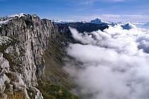 Falaise du Parmelan, Haute-Savoie, ref aa0479-23GE