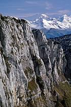 Falaise du Parmelan, Haute-Savoie, ref aa0479-25GE