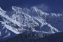 Massif de la Tournette, Haute-Savoie, ref aa0695-25GE