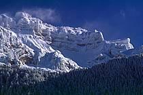 Massif de la Tournette, Haute-Savoie, ref aa0695-27GE