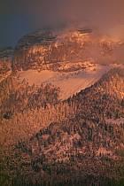 Tête du Parmelan, Haute-Savoie, ref aa0720-25GE