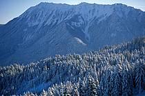 Dent de Cons, Haute-Savoie, ref aa0895-28GE