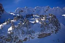 Depuis la Sambuy, Haute-Savoie, ref aa0895-30GE