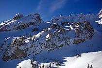 Depuis la Sambuy, Haute-Savoie, ref aa0895-31GE